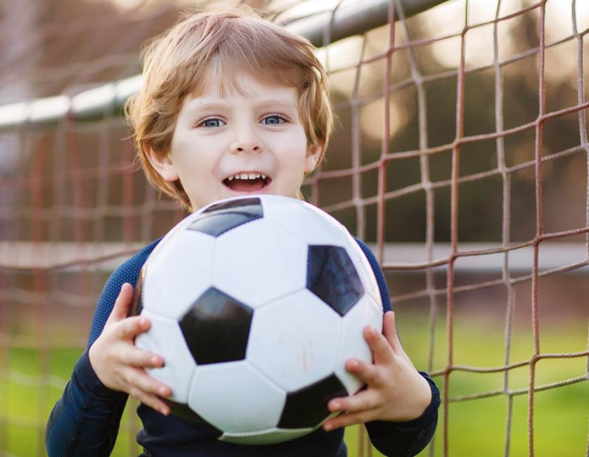 krouzky-fotbal-svitavka