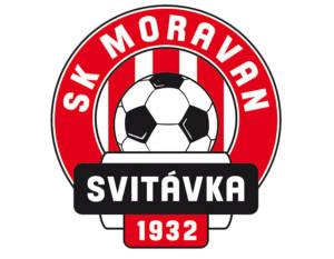 logo-skmoravan-svitavka
