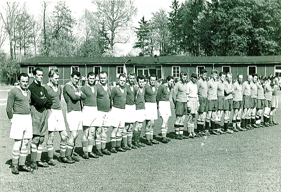 sk-moravan-1950